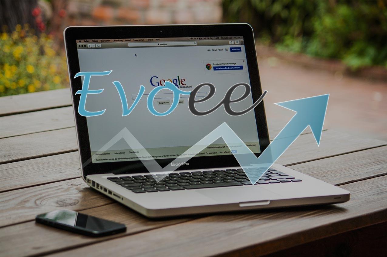 Faire une fiche produit SEO pour son site e-commerce ?