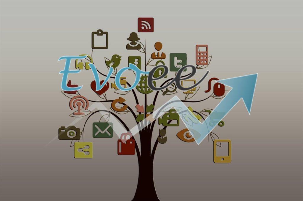 backlinks pour son site internet