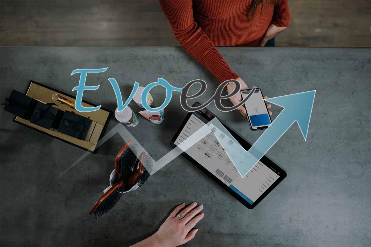 Marketing digital qu'est-ce qu'un lead ?